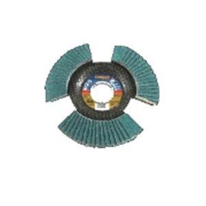 Τροχοί Lsz-F Vision 115Mm No 40 Rhodius