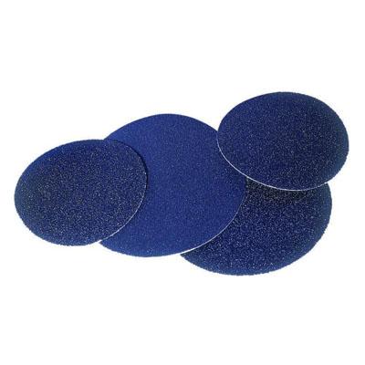 Δίσκοι Velcro Φ125 No 80