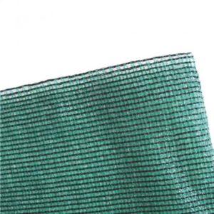 Δίχτυ Σκίασης Πράσινο Ελαφρού Τύπου 70Gr 6  X  100M