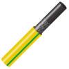 """Λάστιχο Yellow Plex 1.25"""" X 50M"""