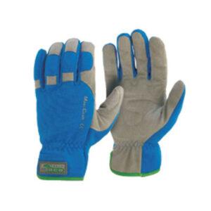 Γάντια Μηχανουργών No 10 Maxi-Craft Maco