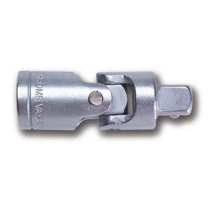 Πολύσπαστό Cr-V 58545 Maco