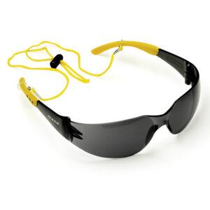 Γυαλιά Προστασίας 6014 UV400 - TF12A Maco