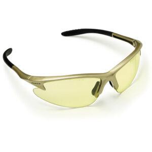 Γυαλιά Προστασίας 6012 Αντιθραυστικά UV400 - PF29 Maco