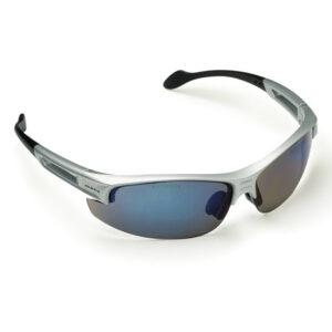 Γυαλιά Προστασίας 6015 UV400 - PF525A Maco