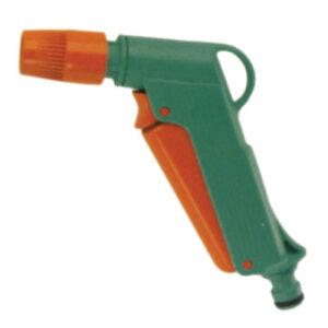 Πιστόλι Νερού 20700 Πλαστικό Με Επένδυση Blister Martin