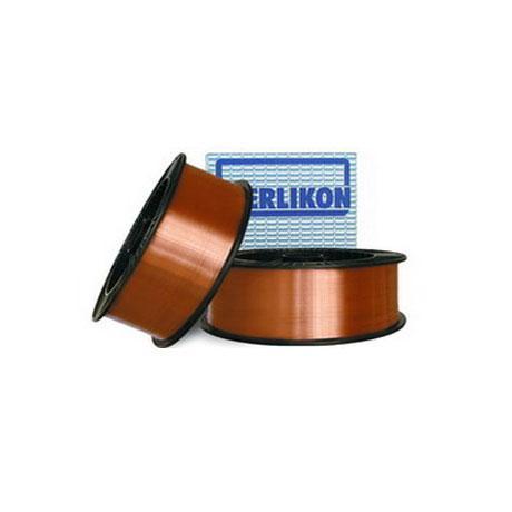 Σύρμα 0.8 Κόλλησης Erlikon