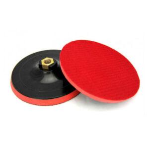 Βάση Velcro Φ 150Mm