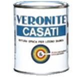 Αστάρι Διαλυτού Casati Veronite 0,5Lt